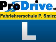 Fahrschule Smirz - Fahrlehrerschule: Ausbildung Fahrlehrer und Fahrschullehrer