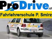 Fahrschule Smirz - Fahrlehrerschule: Ausbildung Fahrsicherheits-Instruktor