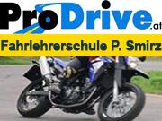 Fahrschule Smirz - Fahrlehrerschule: Ausbildung Mehrphasen-Instruktor