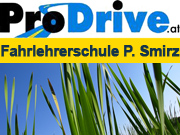 Fahrschule Smirz - Fahrlehrerschule: Ausbildung Weiterbildung Spritspart-Training