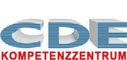 ProDrive - CDE Kompetenzzentrum