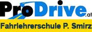 Fahrschule Smirz - ProDrive Fahrlehrerschule